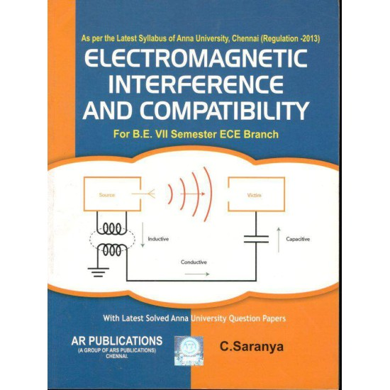 Electro Magnetic Interference and Compatibility
