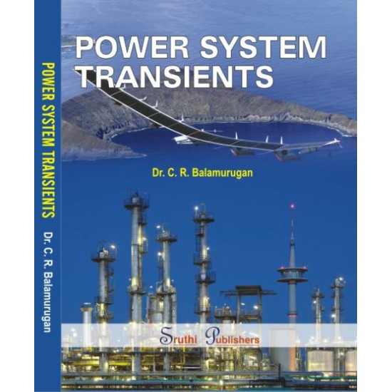 Power Systems Transients