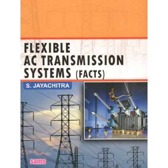 Flexible AC Transmission Systems