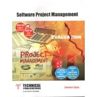 Software Project Management (Elective VI)