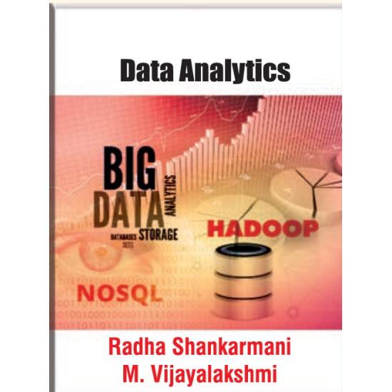 Data Analytics