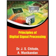 Principles of Digital Signal Processing
