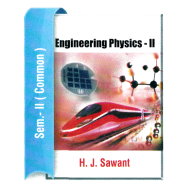 Engineering Physics - II