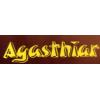 Agasthiar Publications