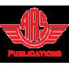 ARS Publications