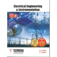Electrical Engineering and Instrumentation